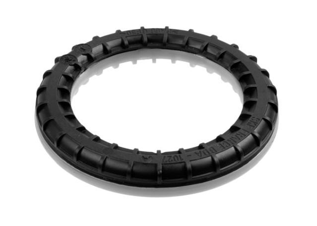 Sachs Anti-Friction Bearing 801 031 Sparesbox - Image 1