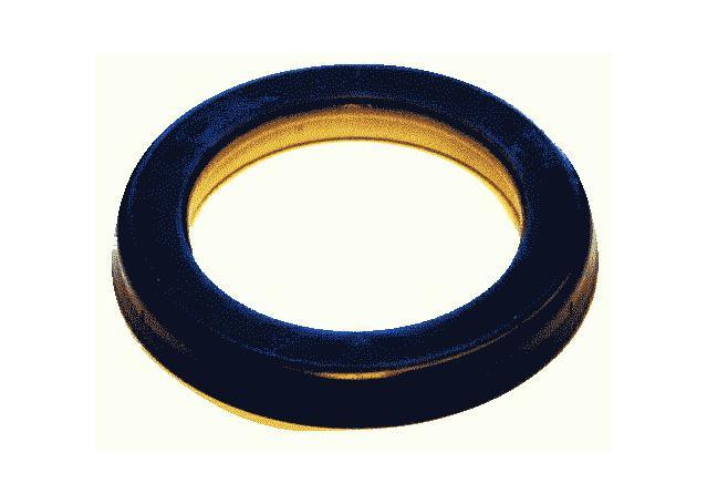 Sachs Anti-Friction Bearing 801 031 Sparesbox - Image 2