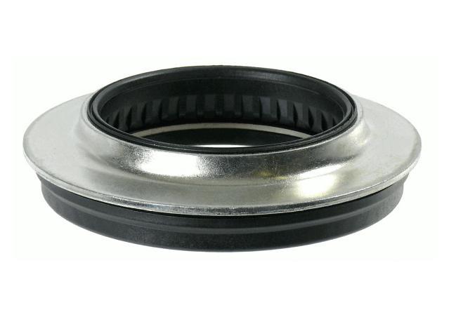 Sachs Anti-Friction Bearing 801 038 Sparesbox - Image 1