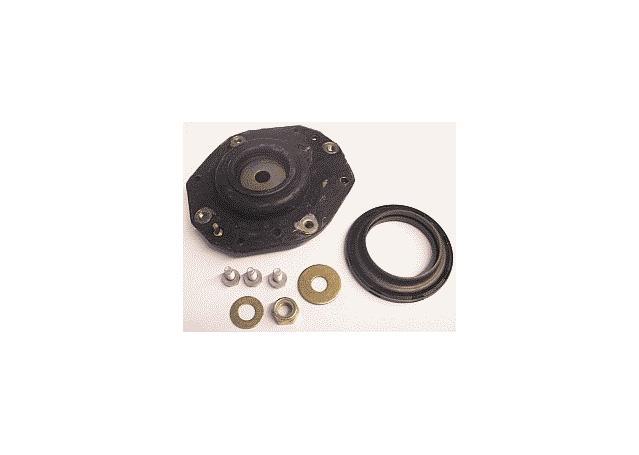 Sachs Top Mount Bearing Repair Kit 802 222 Sparesbox - Image 1