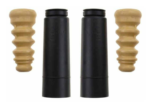 Sachs Shock Absorber Dust Cover Kit 900 064 Sparesbox - Image 1
