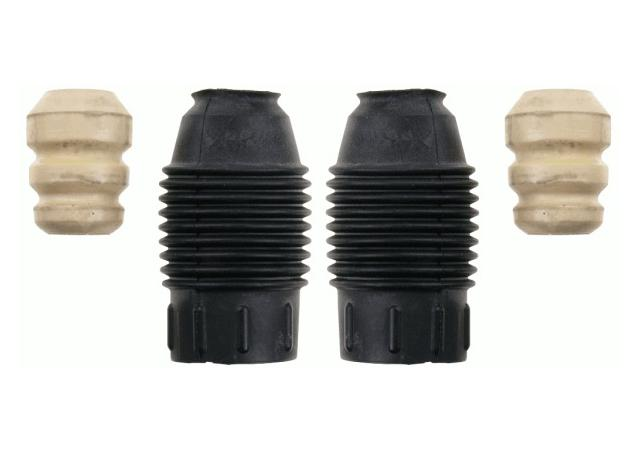 Sachs Shock Absorber Dust Cover Kit 900 072 Sparesbox - Image 1