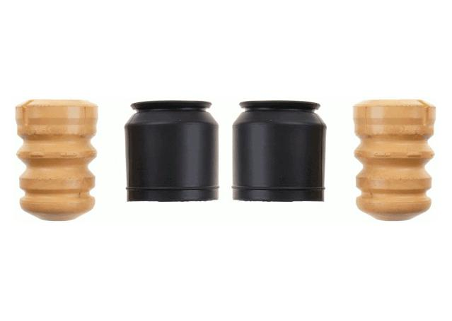 Sachs Shock Absorber Dust Cover Kit 900 131 Sparesbox - Image 1