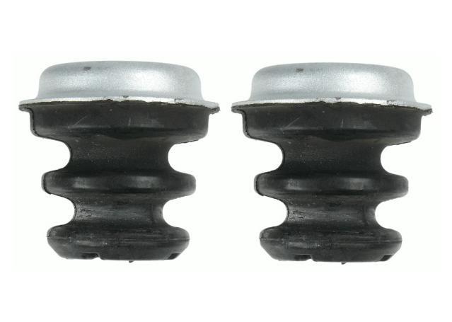 Sachs Bump Stop (Pair) 900 238 Sparesbox - Image 1