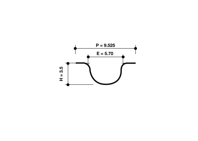 Dayco Timing Belt 94156 Sparesbox - Image 11