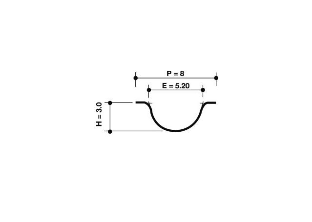 Dayco Timing Belt 94352 Sparesbox - Image 11