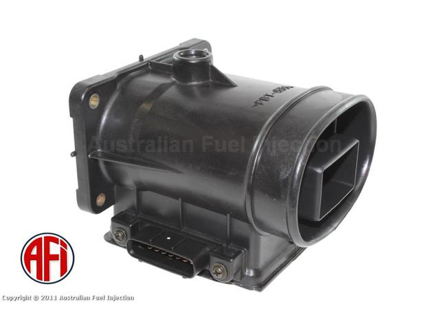 AFI Air Mass Flow Meter AMM9293 Sparesbox - Image 1