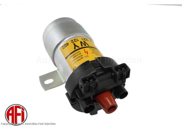 AFI Ignition Coil C9304 Sparesbox - Image 1