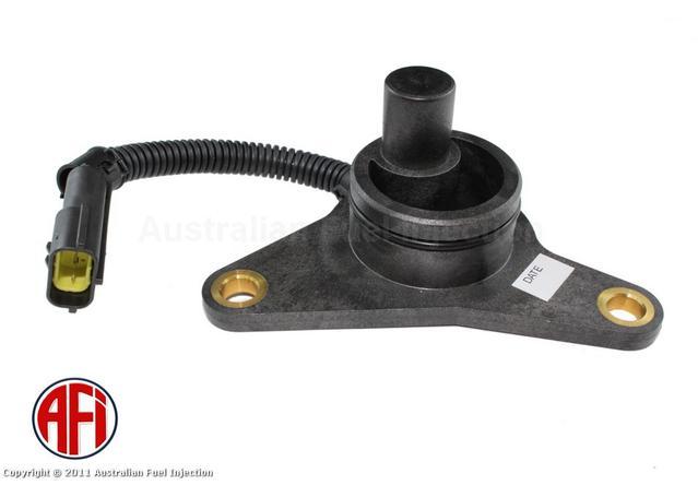 AFI Crank Camshaft Sensor CAS1056 Sparesbox - Image 1