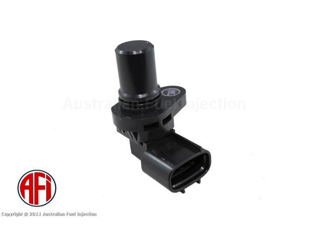 AFI Crank Camshaft Sensor CAS1257 Sparesbox - Image 1