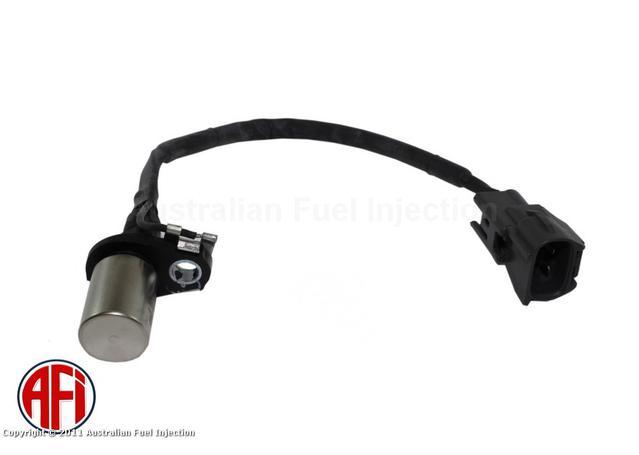 AFI Crank Camshaft Sensor CAS1321 Sparesbox - Image 1