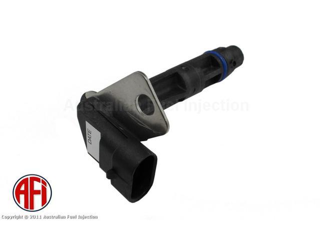 AFI Crank Camshaft Sensor CAS1339 Sparesbox - Image 1