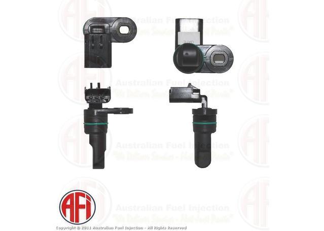 AFI Crank Camshaft Sensor CAS1862 Sparesbox - Image 1