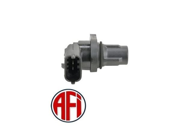 AFI Crank Camshaft Sensor CAS1990 Sparesbox - Image 1