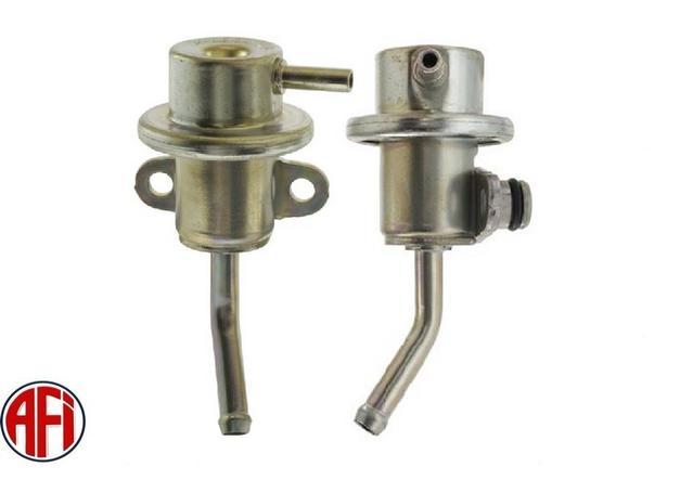 AFI Fuel Pressure Regulator FPR9281 Sparesbox - Image 1