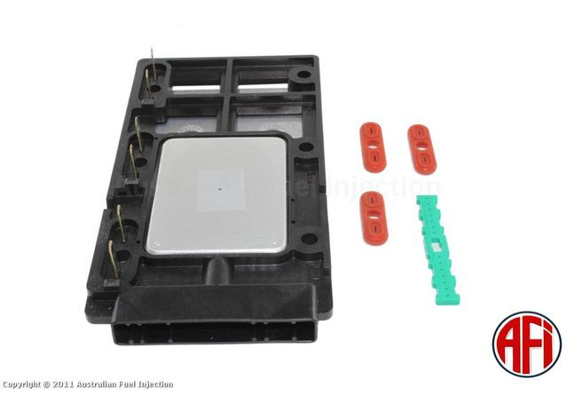 AFI Ignition Module JA1045 Sparesbox - Image 1