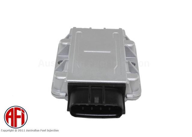 AFI Ignition Module JA1056 Sparesbox - Image 1