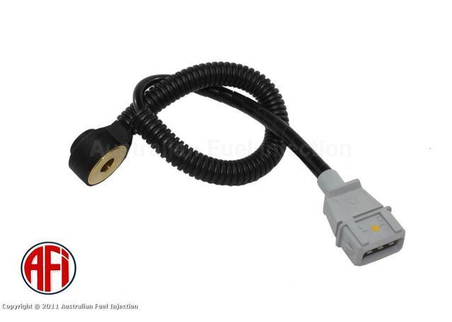 AFI Knock Sensor KN1236 Sparesbox - Image 1